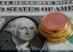 """Corsa dollaro ha il fiato corto: """"Euro a $1,20 tra un anno"""""""