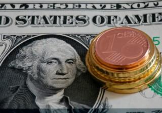 Corsa dollaro ha il fiato corto: