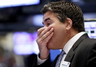Wall Street, verso altri cali: