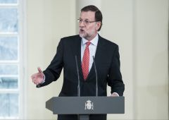 """Elezioni Spagna, Podemos e socialisti verso """"compromesso storico"""""""