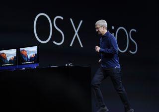 Apple pagherà 318 milioni di euro al Fisco italiano