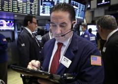 Morgan Stanley negativa sull'azionario globale, rating tagliato a underweight