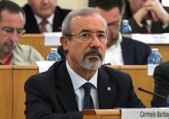 Salva banche: Bankitalia se ne lava le mani, accusa l'Ue
