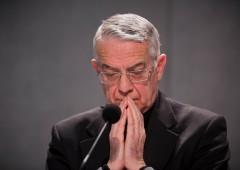 Vaticano ammette irregolarità: 20 mila euro non dichiarati
