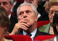 """Tronchetti Provera su Telecom e De Benedetti. E su Russia: """"no sanzioni"""""""