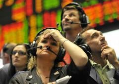 Mercati incerti nel pre Fed, Re dei Bond vede calo estivo