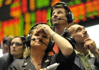 Mercati finanziari – Decollo della MIFID 2