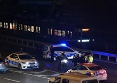 Terrore a Istanbul, esplode bomba vicino alla stazione della metro