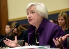Mercati attendisti, ecco cosa potrebbe fare la Fed di Yellen