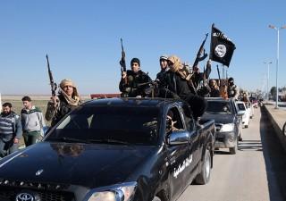 Siria: accordo segreto Usa-Isis ha permesso fuga miliziani