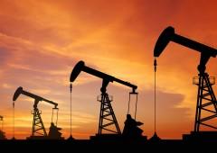 Il petrolio è sotto scacco dei sauditi?