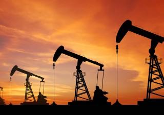 Petrolio: alert speculazione, nuovi crolli? E arriva il report Opec