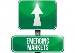 Pimco: potete tornare a investire sui mercati emergenti