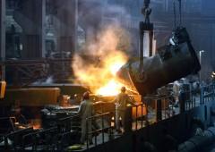 Usa impongono dazi del 256% su acciaio Cina. Tariffe anche su Italia