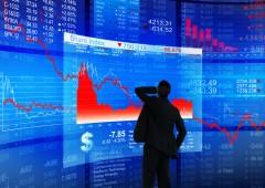 Investimenti: nove azioni da seguire per il 2016