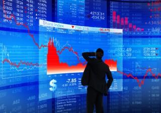 Wall Street in rosso, Yellen conferma rialzo tassi Usa più vicino