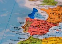 Portogallo dice no all'austerity, verso scontro con le autorità Ue