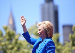 Elezioni Usa 2016: Clinton, arriva endorsement di Buffett