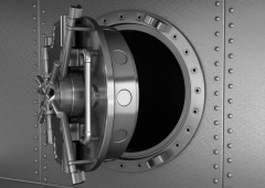 Depositi bancari, Ue richiama Italia per mancata applicazione tutele
