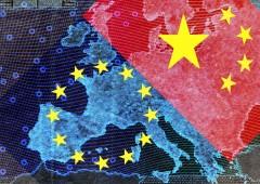 Status economia di mercato alla Cina: ecco perché è fondamentale