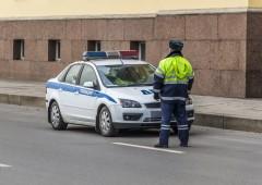 Crisi migranti, in Ue arriva polizia di frontiera comune