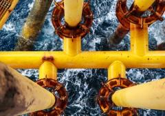 Da lobby petrolio schiaffo a Conferenza sul clima