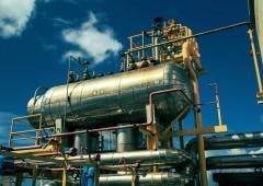 Petrolio, bagno di sangue nel 2015. Da Opec strategia kamikaze?