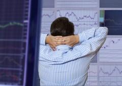 Borsa Milano e Usa si liberano dalla morsa Spagna-petrolio