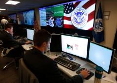 Liberi di spiare: inserita norma controversa in legge bilancio Usa