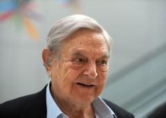 MPS: nuovo piano industriale, tra investitori interesse Soros e Paulson