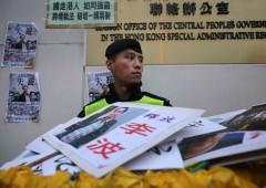 Cina, unica via d'uscita i controlli di capitale