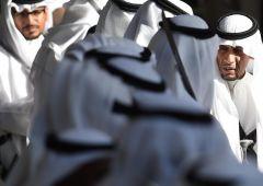"Arabia Saudita: ""irrazionali prezzi a $30"". Boom petrolio oltre +5%"