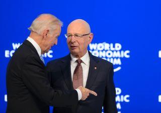 WEF Davos: alert Fmi, CEO sempre più pessimisti tranne gli italiani