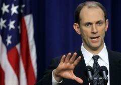 "Ex economista Obama: ""Fed taglierà i tassi"""