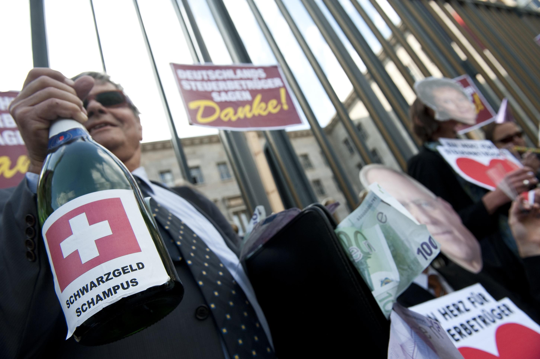 Forex e tasse in italia