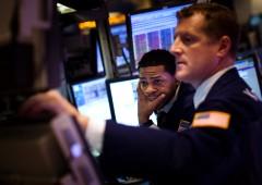 """Petrolio rischia $30. RBS: """"Vendete tutto a parte questo asset"""""""