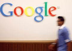 Italia: Google dovrà versare al Fisco 150 milioni di euro
