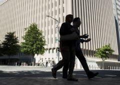 Crisi emergenti: da Banca Mondiale maxi taglio stime sui prezzi del petrolio