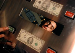 """El-Erian: """"È l'ora di avere 30% cash in portafoglio"""""""
