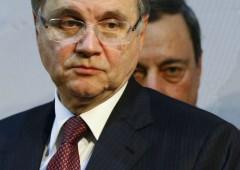 Pop Vicenza: incubo per Bankitalia, bagno di sangue per azionisti