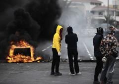 Crollo petrolio: si rischia nuova ondata di primavere arabe