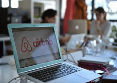 Italia, tassa AirBnB? Un attacco ai professionisti dell'immobiliare