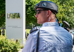 Lotta corruzione, Italia penultima Ue: peggio di Grecia e Romania