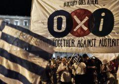 Uscita Grecia dall'Euro: quali conseguenze