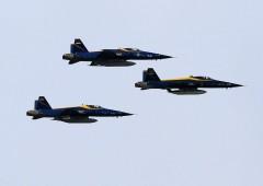 Italia, contratto aerei con l'Iran viola divieti Usa