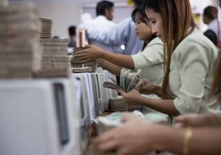 Deflazione: conti deposito rendono 2% più dei Bot