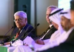 "Petrolio, Opec e Russia unite per ""schiacciare speculatori"""