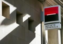 SocGen: Borsa Usa potrebbe perdere il 75%