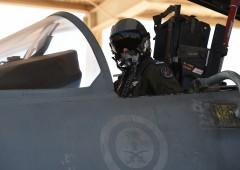 Iran: aerei da guerra sauditi contro nostra ambasciata