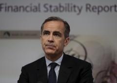 """Think tank: """"Togliete poteri alle banche centrali"""""""